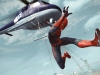 3596asm-spider-man-jumping-from-a-helicopter-medium