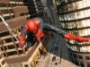 3598asm-spider-man-swings-through-the-city-medium