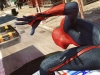 3601asm-spidey-about-to-pounce-on-runaway-criminals-medium