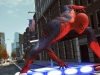 3602asm-spidey-catches-a-ride-on-a-police-car-medium