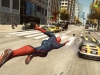 3604asm-spidey-web-rushes-to-catch-a-criminal-medium