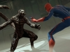 3606asm-spider-man-vs-scorpion-medium