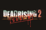 DeadRising2 - Case zero.