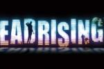 DeadRising2 - banner