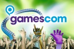 gamescom-logo