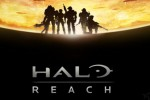 halo-reach-trailer