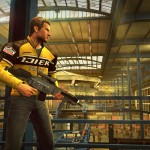 Dead Rising 2 Case West ScreenShot 1
