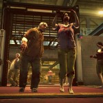 Dead Rising 2 Case West ScreenShot 2