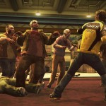 Dead Rising 2 Case West ScreenShot 5