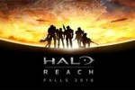 HaloReach_banner