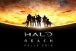 HaloReach_banner