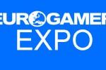 eurogamer2