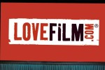 LOVEFiLMS Logo