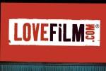 LOVEFiLMS Logo