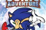 sonic-adventure-xbla-box-438x600