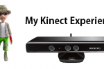 Adam2Marsh-Kinect