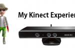 Adam2Marsh-Kinect