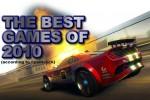 GamesOf20102