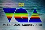VGA 2010 Awards