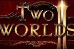 Two-Worlds-2 logo