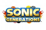 5687sonic_generations_logo_en (Small)