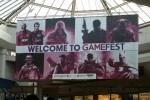 GAMEFest 2011 - 17.09.2011 004 (Small)