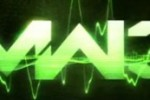 mw3-banner_thumb