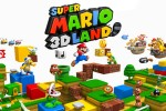 Super-Mario-3D-Land_logo