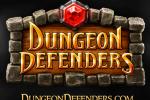 DD - Logo