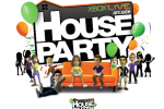 House-Party_Logo