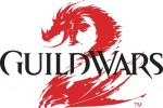 GW2_Primary_logo_Spot_Centered_white-text_ai_jpgcopy