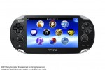PsVita  Hardware (3) (Small)