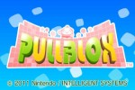 Pullblox Logo