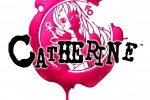 catherine_logo_white