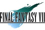 ff7_logo