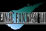 ff7_logo