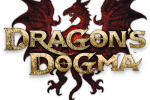 Dragon_s_Dogma_Logo_-_Stacked_EU