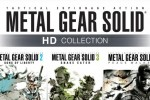 Metal-Gear-Solid-HD-Collection_logo