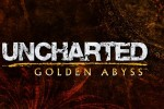 UnchartedGoldenAbyssLogo