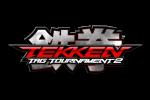 8700Tekken_Logo (Small)