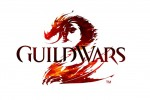 GW2_Logo_Master_Centered_psd_jpgcopy (Small)