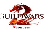 Guild Wars 2 LiveStream