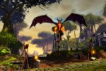 Guild Wars 2 gameplay (2) (Medium)