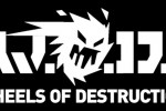 wheels-of-destruction-logo