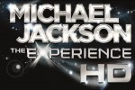 Michael Jackson The Experience PsVita (1) Logo