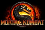 Mortal Kombat PsVita (1) Logo