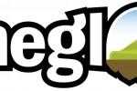3785gameglobe_logo_nostrap
