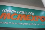 MCM Expo London 2012 (9) (Small)