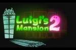 LuigisMansion2_3DS_logo_1-600x375
