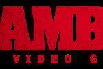 Rambo Logo_small (2) (Small)